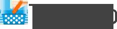 霸域 - 遊戲中心 加入會員拿虛寶